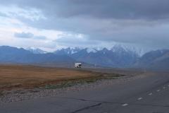 Tian-Shan-Gebirge-19