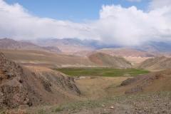 Tian-Shan-Gebirge-2