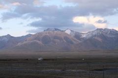 Tian-Shan-Gebirge-21