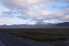 Tian-Shan-Gebirge-24