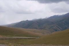 Tian-Shan-Gebirge-4