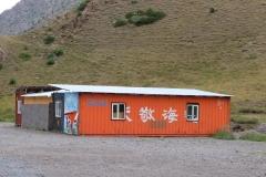 Tian-Shan-Gebirge-8
