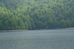 Göygöl National Park