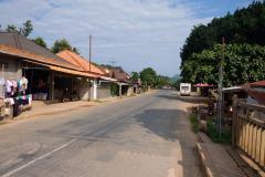 Das-goldene-Dreieck_Laos-17