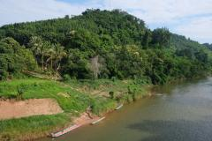Das-goldene-Dreieck_Laos-19