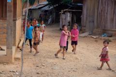 Das-goldene-Dreieck_Laos-20