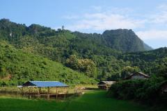 Das-goldene-Dreieck_Laos-21