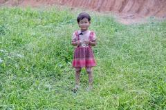 Das-goldene-Dreieck_Laos-23