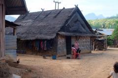 Das-goldene-Dreieck_Laos-25