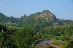 Das-goldene-Dreieck_Laos-27