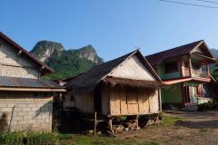 Das-goldene-Dreieck_Laos-28