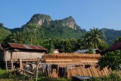 Das-goldene-Dreieck_Laos-29
