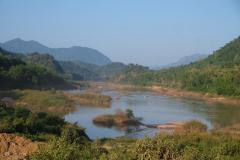 Das-goldene-Dreieck_Laos-30