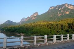 Das-goldene-Dreieck_Laos-32