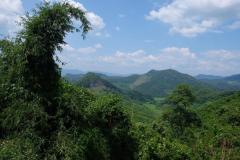 Das-goldene-Dreieck_Laos-4