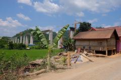 Das-goldene-Dreieck_Laos-5