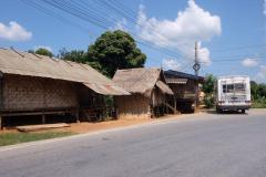 Das-goldene-Dreieck_Laos-6