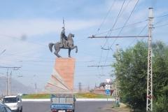 Grenze-zwischen-Kirgistan-und-Uzbekistan-13