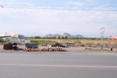 Grenze-zwischen-Kirgistan-und-Uzbekistan-18