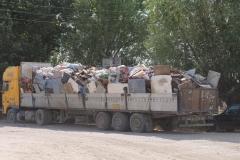 Grenze-zwischen-Kirgistan-und-Uzbekistan-4