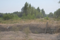 Grenze-zwischen-Kirgistan-und-Uzbekistan-5