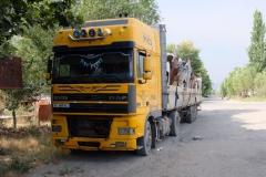 Grenze-zwischen-Kirgistan-und-Uzbekistan-6