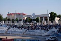 Dinamo-Stadium-Samarkand_02