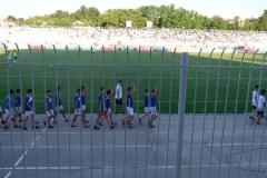 Dinamo-Stadium-Samarkand_04
