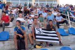 Dinamo-Stadium-Samarkand_05