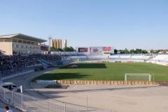 Dinamo-Stadium-Samarkand_06