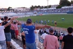 Dinamo-Stadium-Samarkand_07