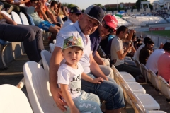 Dinamo-Stadium-Samarkand_09