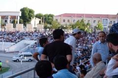 Dinamo-Stadium-Samarkand_11