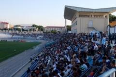 Dinamo-Stadium-Samarkand_14