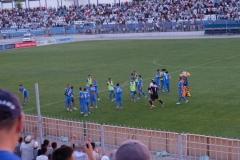 Dinamo-Stadium-Samarkand_16