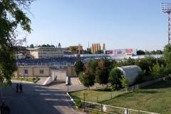 Dinamo-Stadium-Samarkand_17