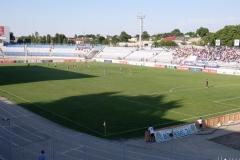 Dinamo-Stadium-Samarkand_18