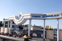 Dinamo-Stadium-Samarkand_19