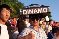 Dinamo-Stadium-Samarkand_20