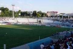Dinamo-Stadium-Samarkand_22