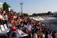Dinamo-Stadium-Samarkand_23