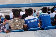 Dinamo-Stadium-Samarkand_24