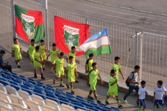 Dinamo-Stadium-Samarkand_25