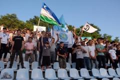Dinamo-Stadium-Samarkand_26