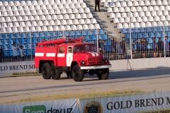 Dinamo-Stadium-Samarkand_30