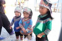 Hani-Yunnan-5