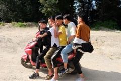 Hani-Yunnan-6