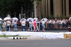 Taschkent-Kart-Rennen-3