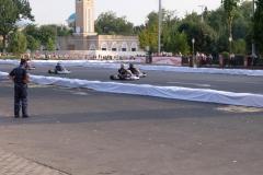 Taschkent-Kart-Rennen-4