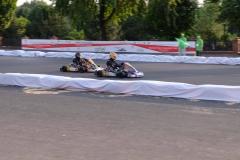Taschkent-Kart-Rennen-5